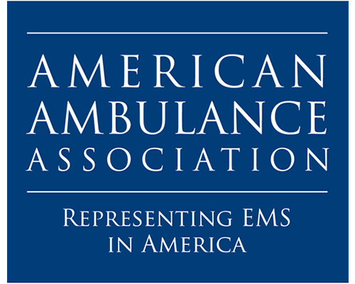 member of american ambulance association