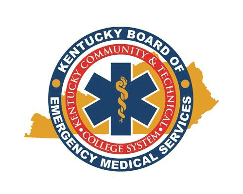 member kentucky board of emergency medical services