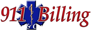 911 Billing Services & Consultant - EMS & Ambulance Outsourced Billing Services